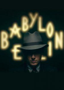 Babylon Thành Berlin: Phần 1