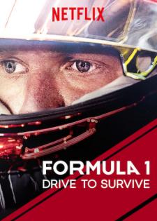F1: Cuộc Đua Sống Còn