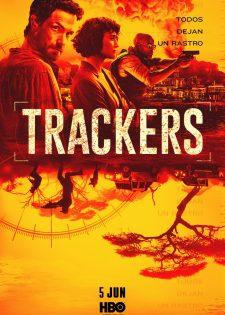 Trackers: Phần 1