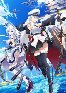 Hạm Đội Tàu Chiến