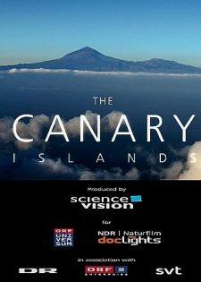 Quần Đảo Canaria