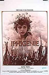 Chuyện Nàng Iphigenia