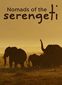 Những Du Mục Của Serengeti