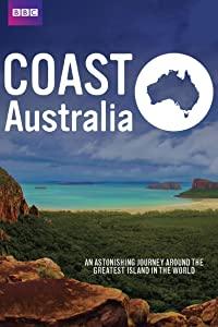 Bờ Biển Nước Úc
