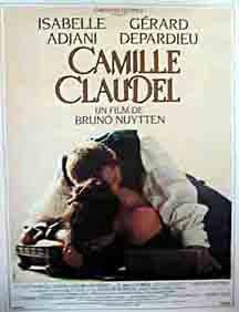 Camille: Cuộc Đời Và Số Phận