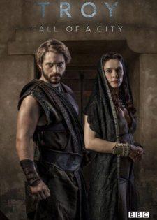 Troy: Fall of a City – Phần 1
