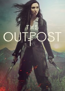 The Outpost: Phần 2