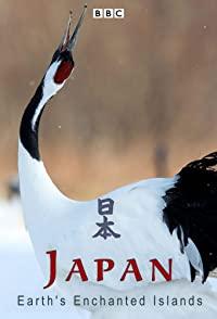 Nhật Bản: Đảo Quốc Quyến Rũ Của Trái Đất