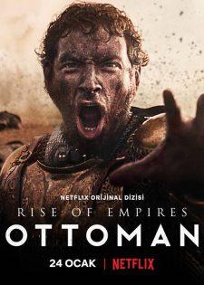 Đế Quốc Trỗi Dậy: Ottoman Phần 1