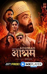 Aashram: Phần 1