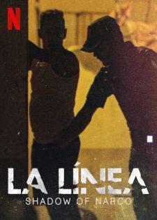La Linea: Lằn Ranh Luật Pháp