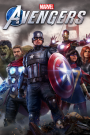 Marvel's Avengers -CPY
