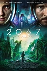Năm 2067
