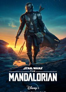 Người Mandalorian: Phần 2