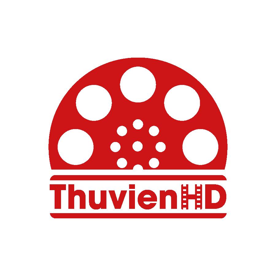 ThuvienHD.com – Kho giải trí tổng hợp download link Fshare