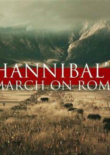 Cuộc Hành Quân Của Hannibal Tới Rome