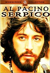 Cuộc Đời Serpico