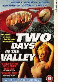 2 Ngày Tại Thung Lũng