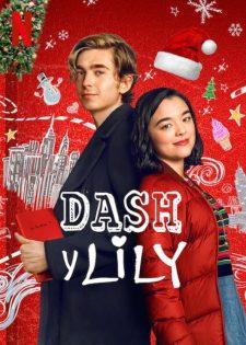 Dash và Lily