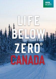 Cuộc Sống Dưới 0 Độ Canada