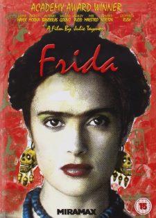 Nàng Frida