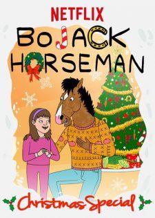 BoJack Horseman – Tập Đặc Biệt Mừng Giáng Sinh: Điều Ước Giáng Sinh Của Sabrina