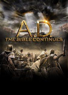 Hậu Kinh Thánh