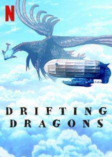 Rồng Trên Không