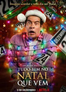 Lại Thêm Một Giáng Sinh