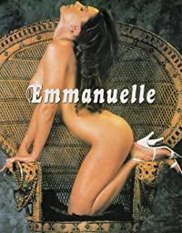 Emmanuelle: Nữ Hoàng Của Vũ Trụ