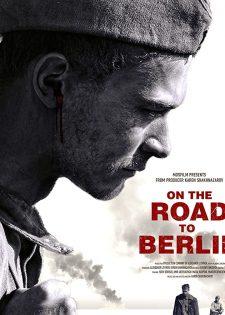 Đường Đến Berlin