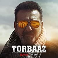 Torbaaz: Sức Mạnh Của Cricket