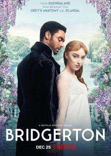 Dòng Tộc Bridgerton