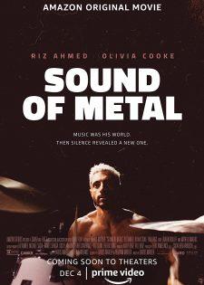 Tiếng Gọi Của Metal
