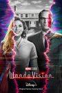 WandaVision: Phần 1