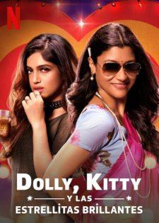 Dolly Kitty Và Những Vì Sao Lấp Lánh