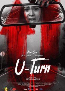 U-Turn: Quay Mặt