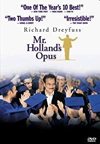 Nhạc Phẩm Của Thầy Holland