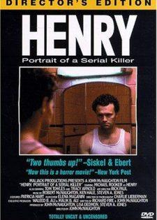Henry: Chân Dung Kẻ Giết Người Hàng Loạt