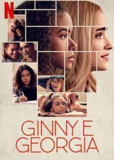 Ginny Và Georgia