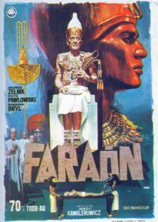 Vua Ai Cập