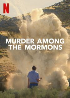 Vụ Sát Hại Giữa Tín Đồ Mormon