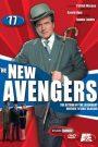 The New Avengers: Phần 2