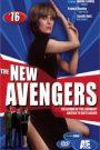 The New Avengers: Phần 1