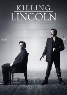 Ám Sát Tổng Thống Lincoln