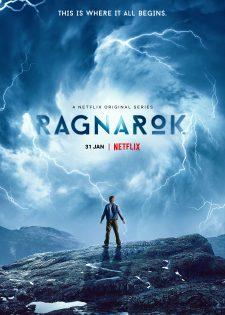 Ragnarok Hoàng Hôn Của Chư Thần: Phần 2