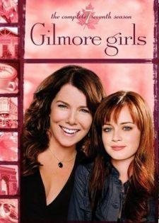 Những Cô Nàng Gilmore: Phần 1-7