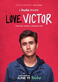 Thương Mến Victor: Phần 2