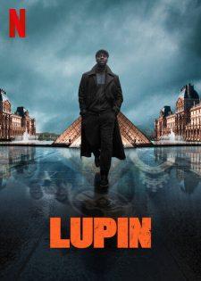 Siêu Trộm Lupin: Phần 2