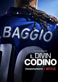 Roberto Baggio: Đuôi Ngựa Thần Thánh